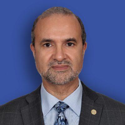 Mohammed Alami