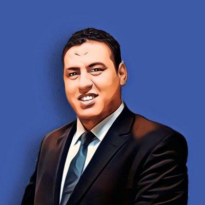 Sami As-Soulaimani